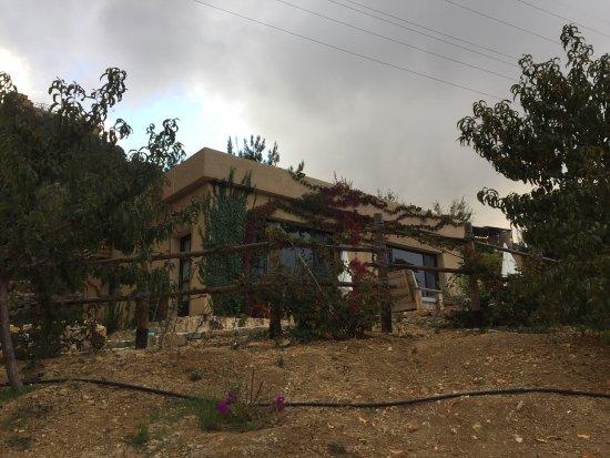 Jezzine, Líbano: photo1.jpg