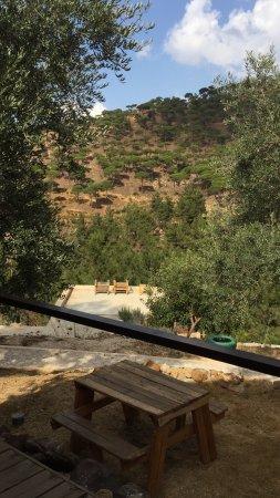 Jezzine, Lübnan: photo4.jpg