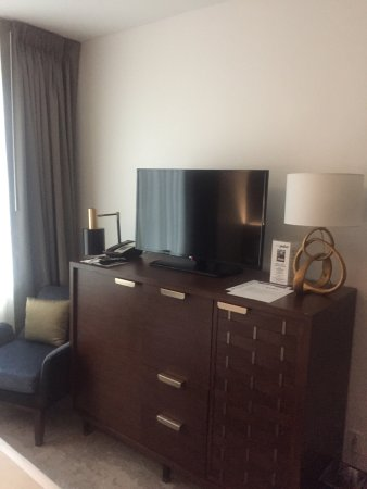 Marriott Vacation Club Pulse, New York City: photo2.jpg