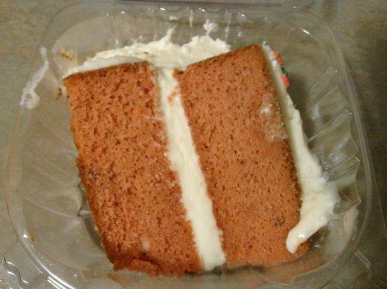 Pie And Cake Kitchen Louisville Ky
