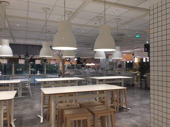 Photo0jpg Picture Of Ikea Collegno Tripadvisor