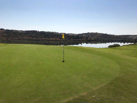 Morgado Golf & Country Club : photo4.jpg