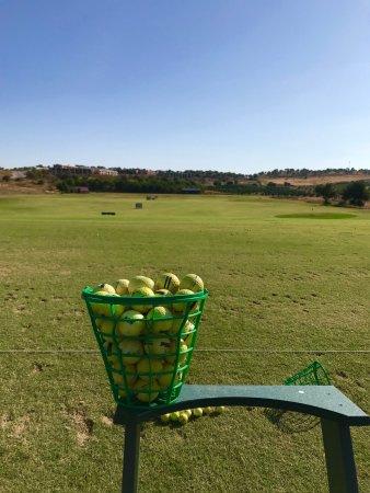 Morgado Golf & Country Club : photo5.jpg
