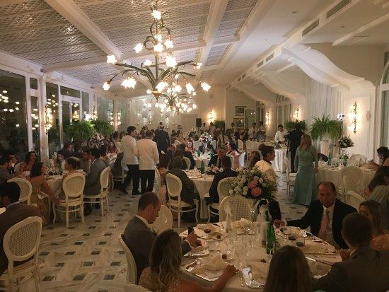 Grand Hotel Royal: photo2.jpg