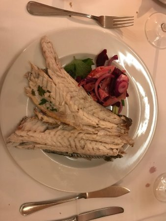 Restaurant-Waage: photo3.jpg