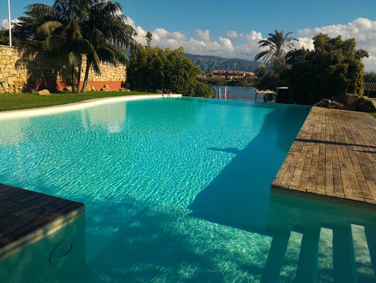 Villa morgana resort spa updated 2017 hotel reviews for 1201 salon dc reviews