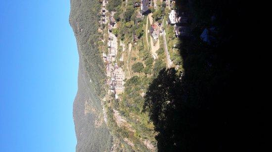 Sispony, Andorra: 20171006_175539_large.jpg