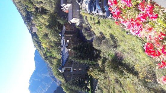 Sispony, Andorra: 20171007_103058_large.jpg