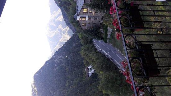 Sispony, Andorra: 20171007_175728_large.jpg