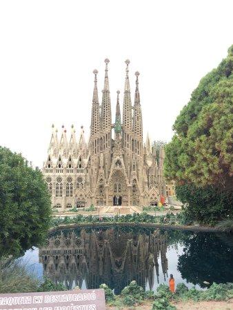 Catalonia in Miniature : photo0.jpg