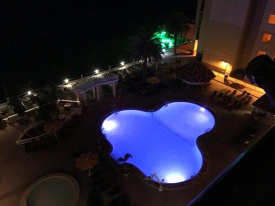 Holiday Inn Hotel & Suites Clearwater Beach: photo4.jpg