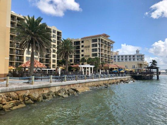 Holiday Inn Hotel & Suites Clearwater Beach: photo5.jpg