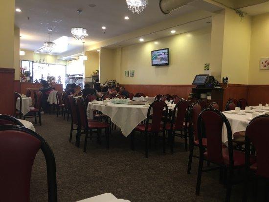 Cheung Hing South San Francisco Photos Restaurant