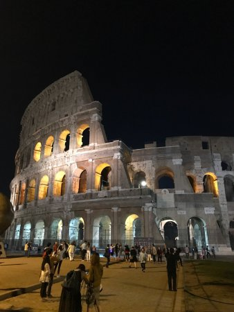 Ancient Rome: photo0.jpg