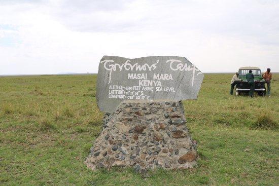 Mara Crossings Camp: photo0.jpg