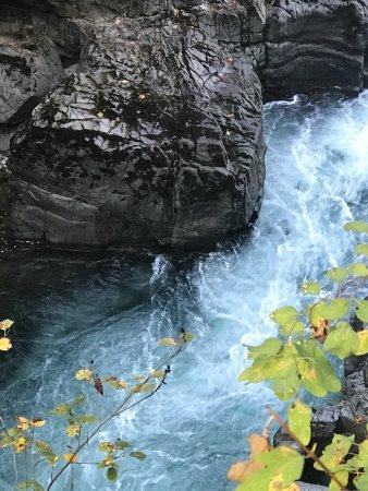 Stamp River Provincial Park : photo9.jpg