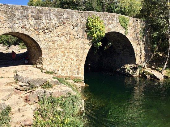 Losar de la Vera, España: photo0.jpg