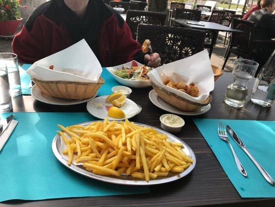 Restaurant Du Port: photo1.jpg