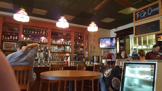 Hillsborough, NC: TA_IMG_20171008_154430_large.jpg