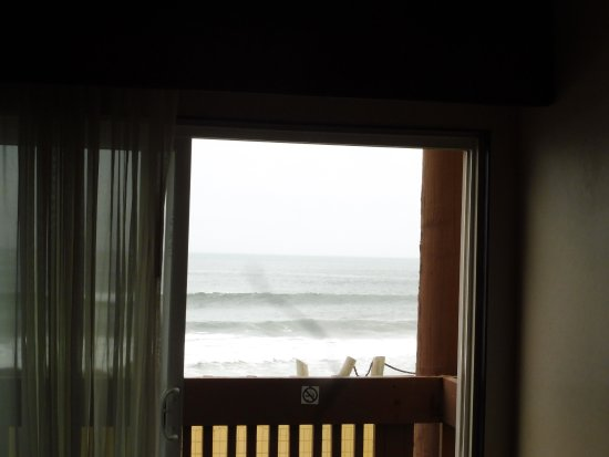 Bilde fra Best Western Plus Lighthouse Hotel