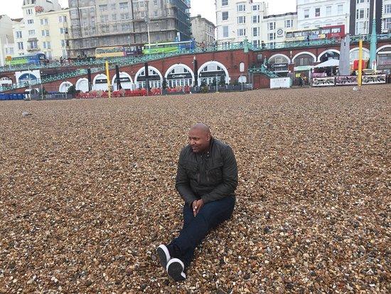 Brighton Beach: photo3.jpg