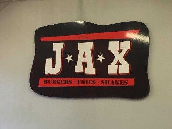 Jax Photo