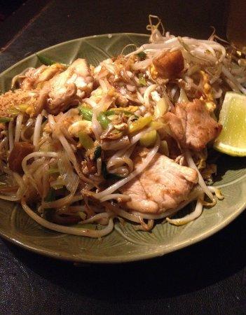 thai talks br252ssel restaurant bewertungen