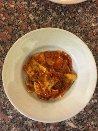Strettoia, Italië: Classica cucina CASALINGA,Piatti semplici ma genuini che racchiudono il gusto della vera tradizi
