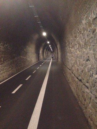 Levanto, Itália: photo1.jpg