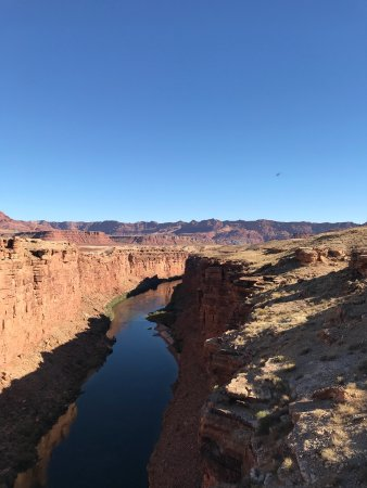 Marble Canyon, AZ: photo4.jpg