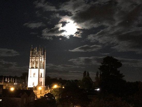 Mercure Eastgate Oxford: photo2.jpg