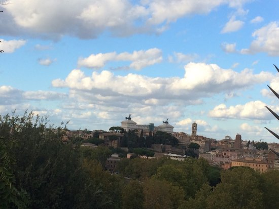 Basilica di Santa Sabina: photo0.jpg