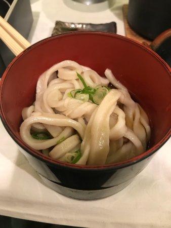 Minano-machi 사진