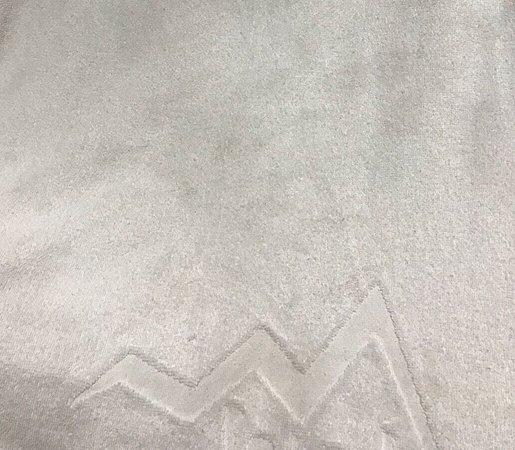 Palazuelos de Eresma, Espagne : Aquí tenéis una de las toallas que os comentaba en mi reseña, que se me olvidó adjuntar la Foto.