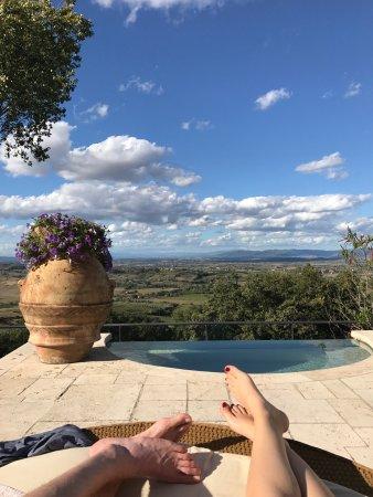 Villa Cicolina: photo4.jpg