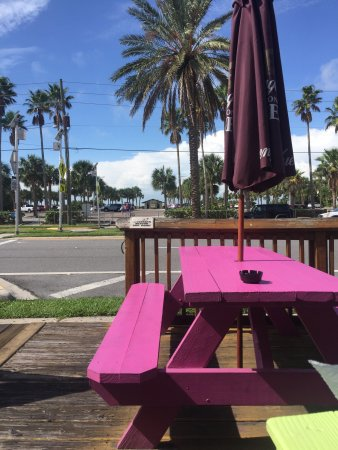 Redington Beach, FL: photo2.jpg