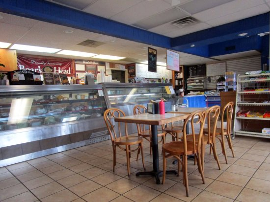 Flemington Photos Featured Images Of Flemington Nj