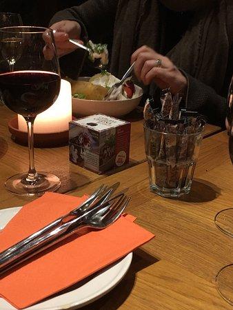 Finca Bielefeld finca bar celona bielefeld restaurant reviews photos tripadvisor