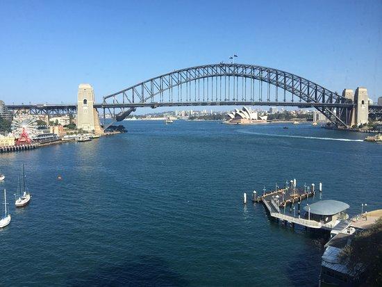 McMahons Point, Australia: photo0.jpg