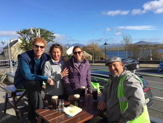 Clifden, Irland: photo3.jpg