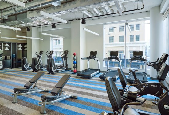 Fitness Center - Picture of Element Austin Downtown, Austin ... on room in box, room in tree, room in order, room in boat, room in buffalo, room in bed, room in bag, room in car, room in heart, room in house,