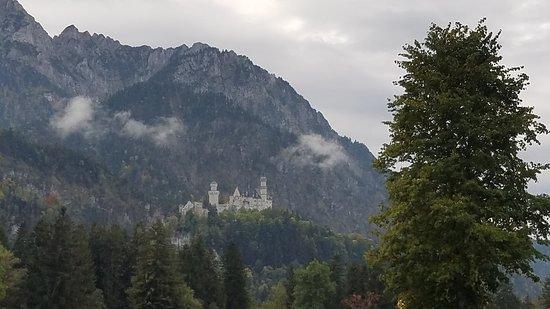 Schwangau, Germany: 20170927_113308_large.jpg