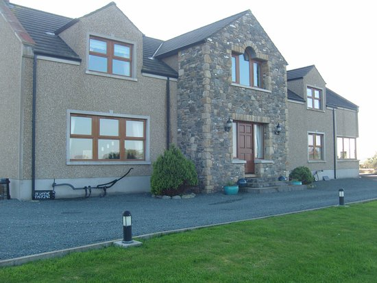 Ardbrae Country House
