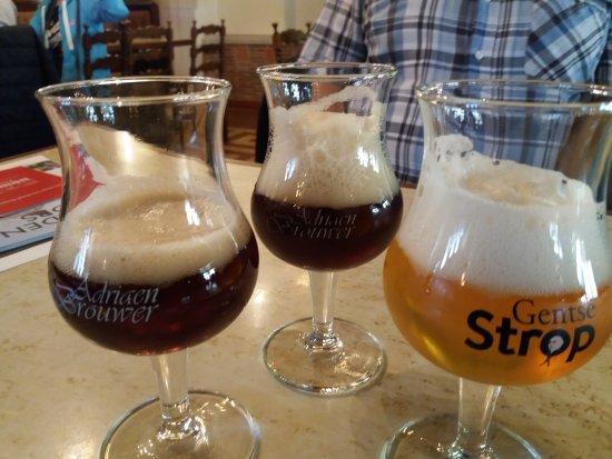 Oudenaarde, Belgium: 20170930_153516_large.jpg