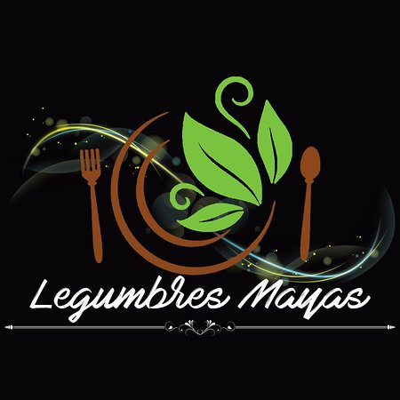 Legumbres Mayas