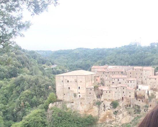 Fortezza Orsini: photo0.jpg