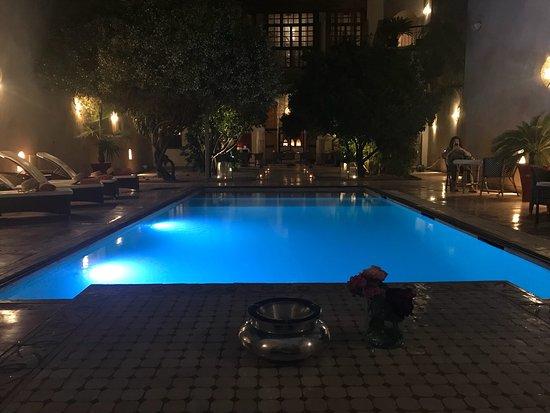Riad Charai: photo1.jpg