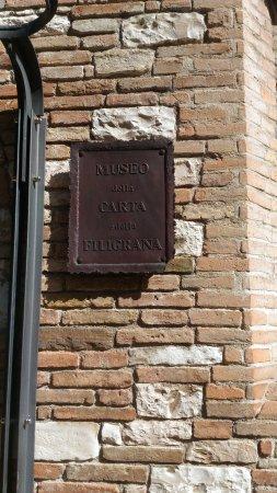 Fabriano, Italia: P_20171008_125348_large.jpg