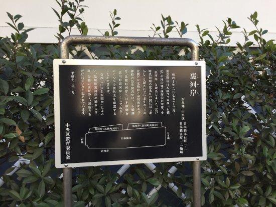 Urakashi
