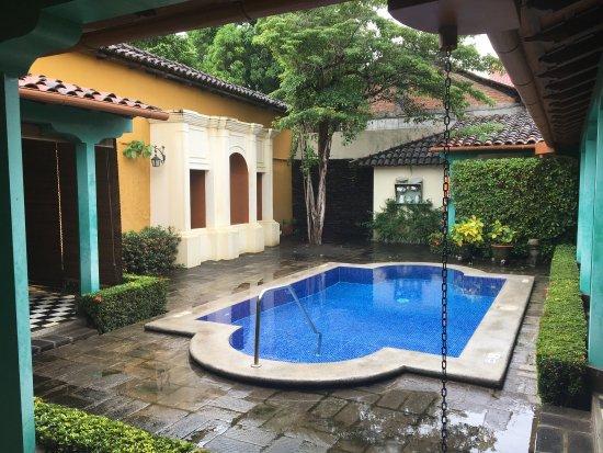 Hotel El Convento: photo2.jpg